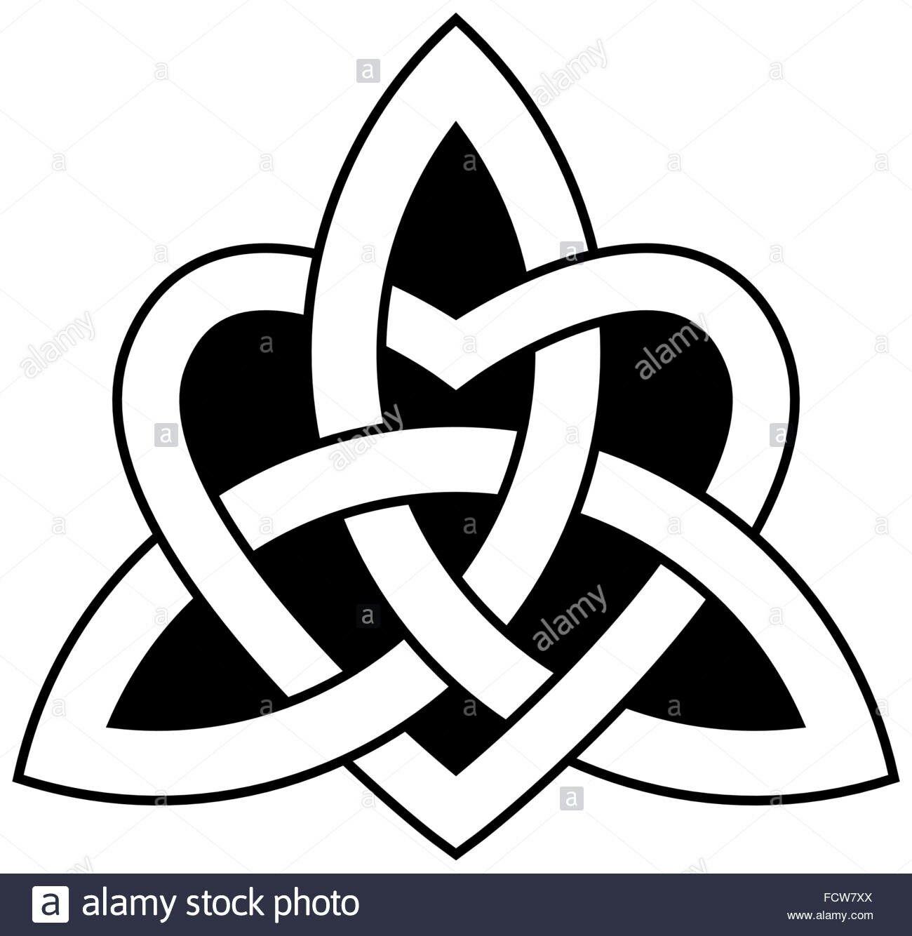 кельтские символы близнецы фото можете общаться кем