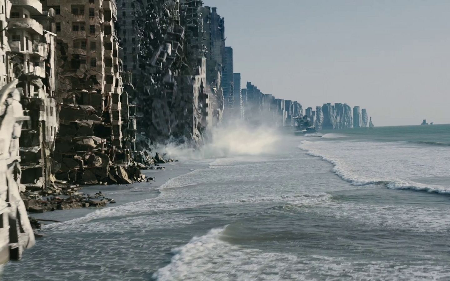Inception 2010 Inception Click For 100 Audio Quotes Science Fiction Film Air Cannon Bond Films