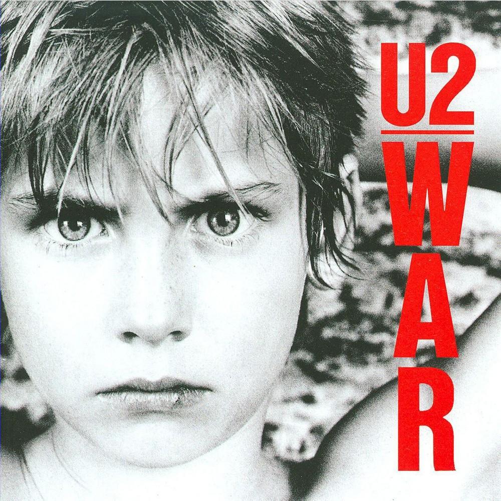 Pin On U2