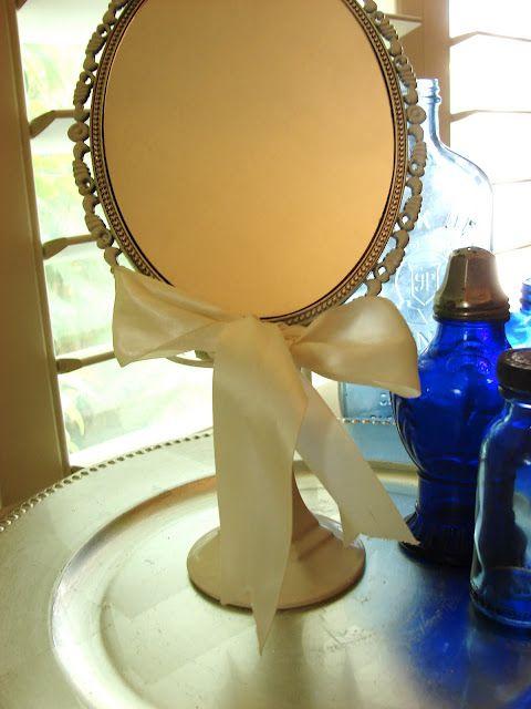 Luxury Make a Dollar Store Pedestal Mirror Elegant - Modern Pedestal Mirror Modern