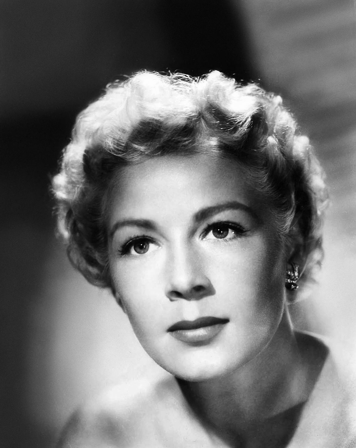 betty hutton oh so quiet