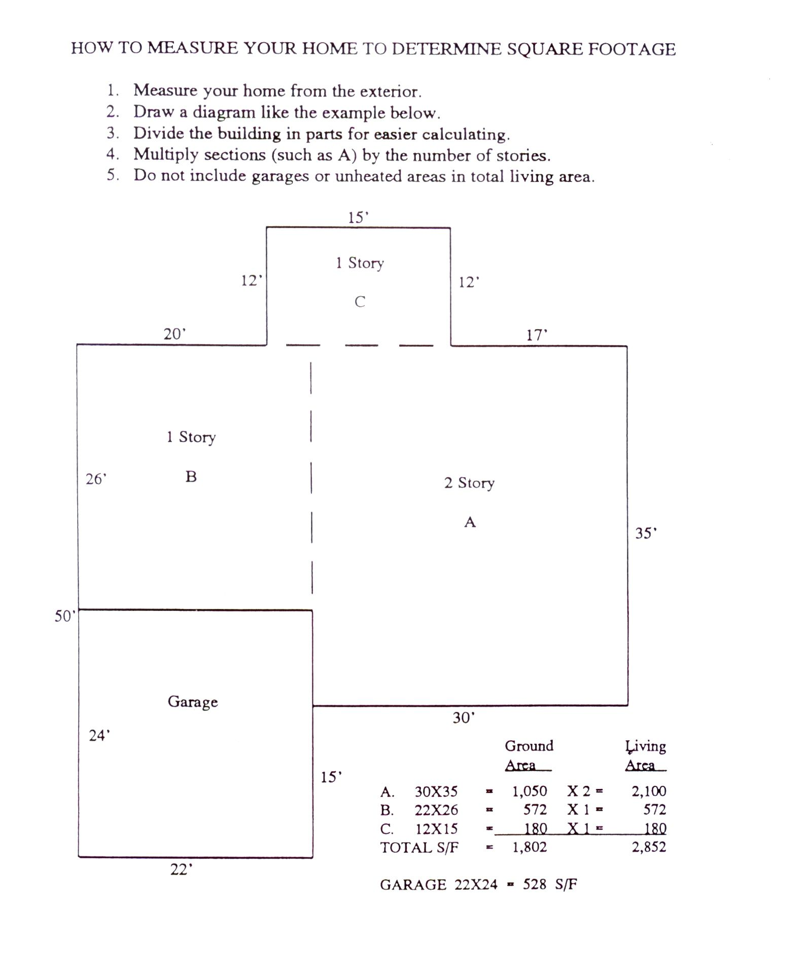 Measure Square Footage Tiles for sale, House siding cost