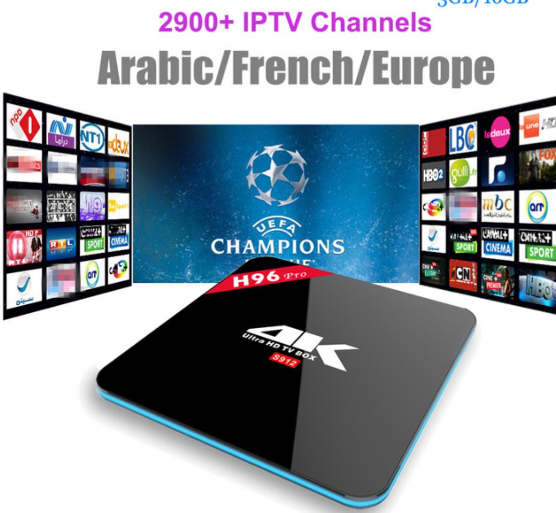 Free Premium Iptv Liste Free Full Channel Iptv M3U & M3U8
