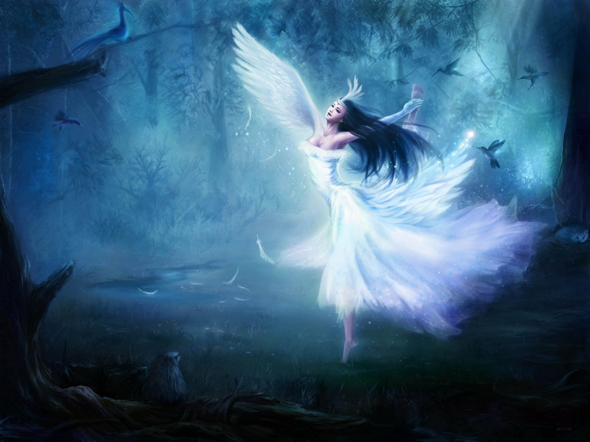 Download free fantasy wallpapers angel wallpaper backgrounds download free fantasy wallpapers angel wallpaper backgrounds wallpaperbackgrounds voltagebd Gallery
