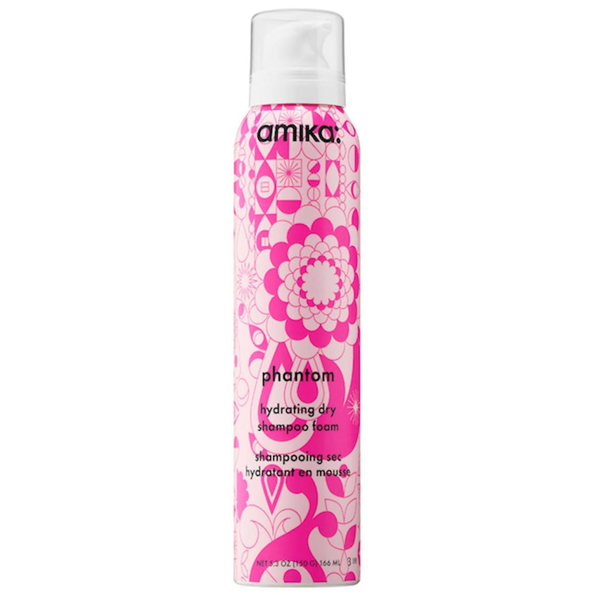 10 Haircare Products You Need On No Shower Days Dry Shampoo Dry Conditioner Sephora