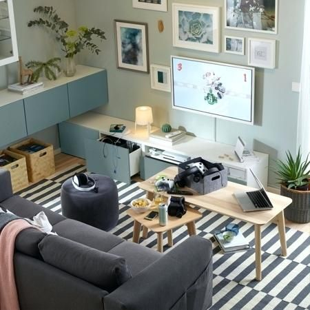 Charming Area Rugs Ikea Living Room Rug Ideas Inspiration Decor Bought From Canada