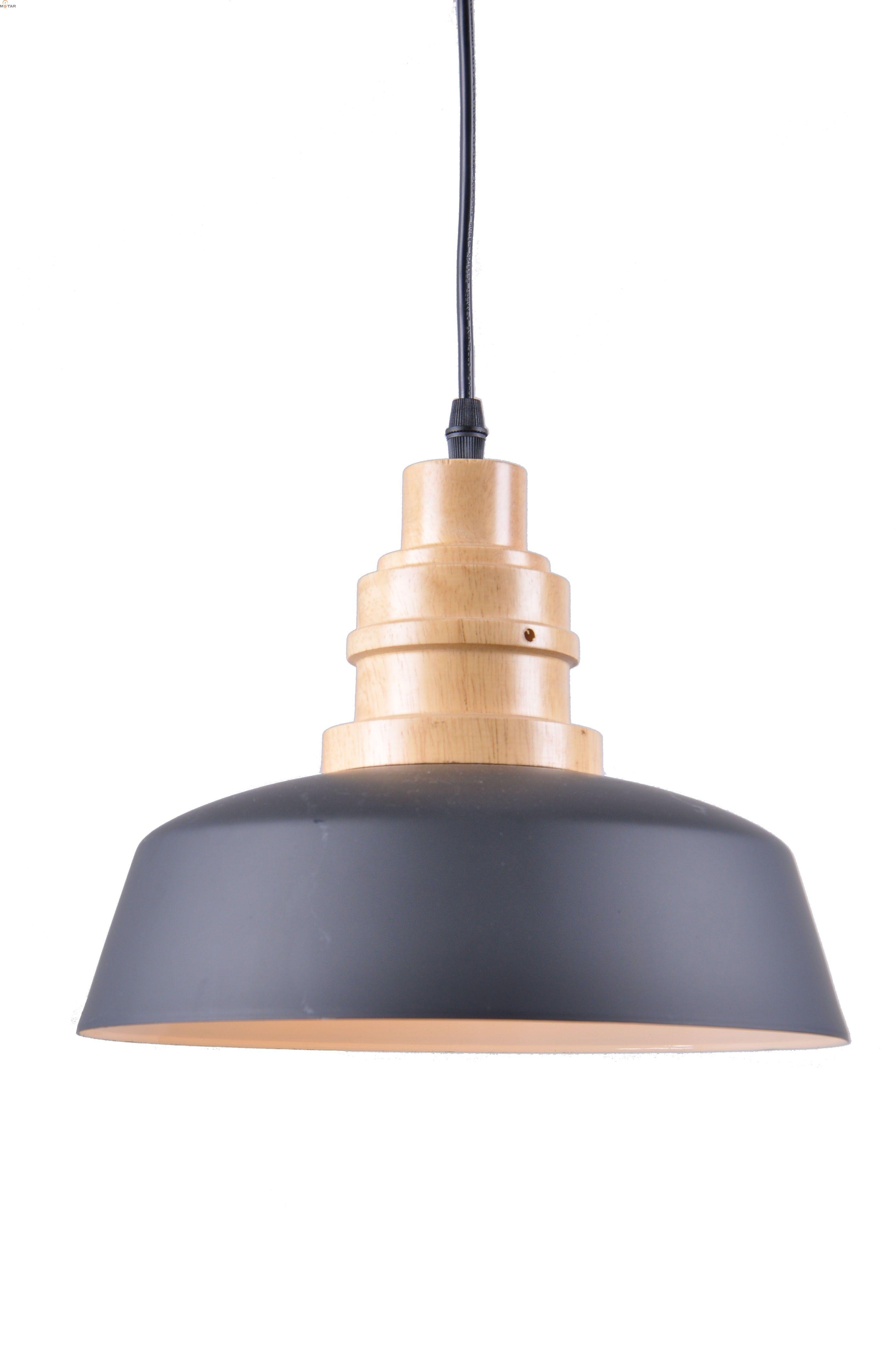 Industrie Anhänger Beleuchtung Für Küche - Schlafzimmer ...