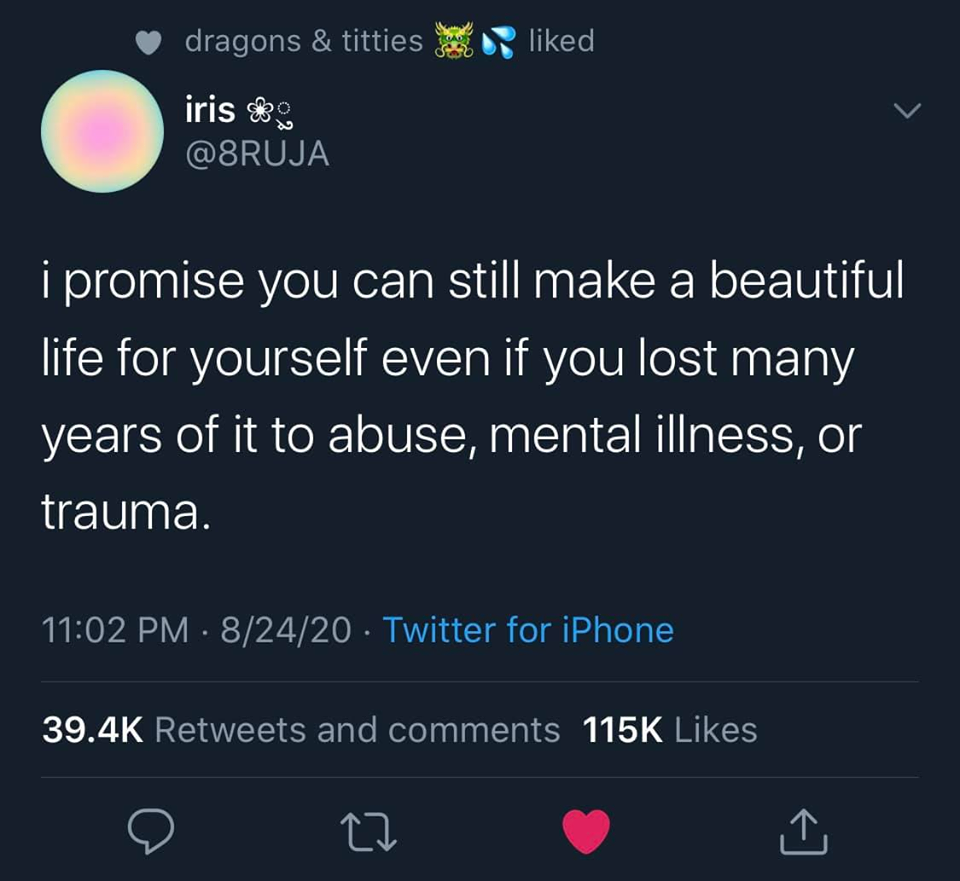 I needed to see this :) time to spread it to others who may need it too!