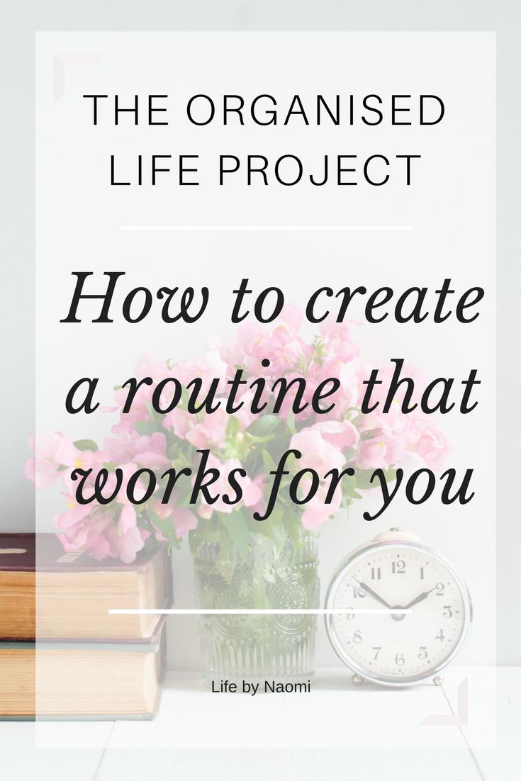 Hayatınızı Kolaylaştıracak 10 Oje Depolama ve Organize Fikri