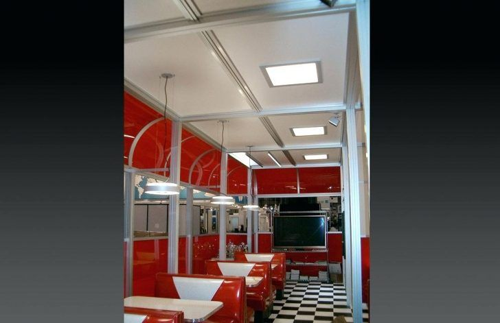 34++ Floor and decor farmingdale nj ideas in 2021