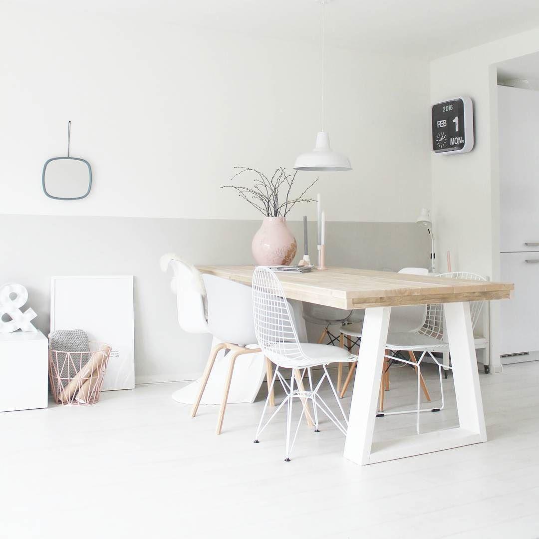 Excepcional Muebles Costchair Ideas Ornamento Elaboración Festooning ...