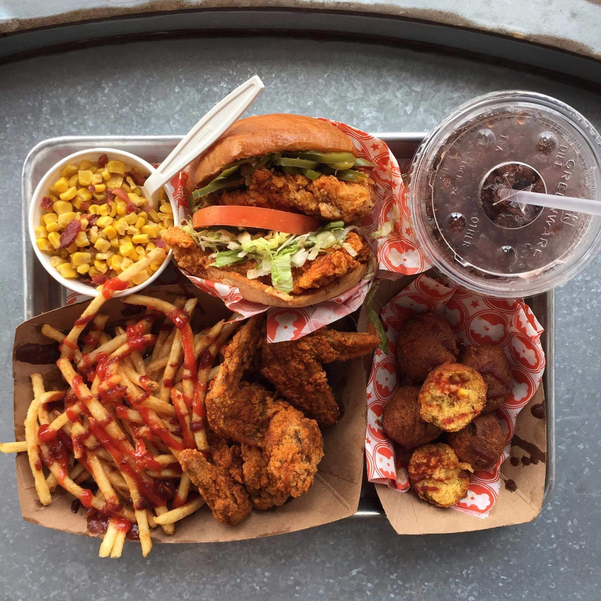 The Definitive Guide To Nyc S Best Late Night Eats Open Til 2am Or Later New York Food New York Eats Nyc Food