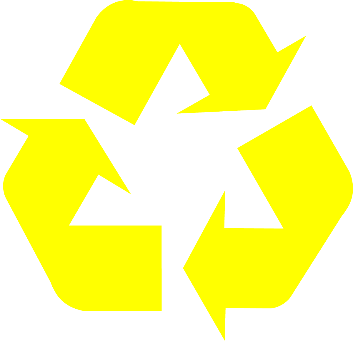 Download Recycling Symbol The Original Recycle Logo Recycle Symbol Recycle Sign Symbols