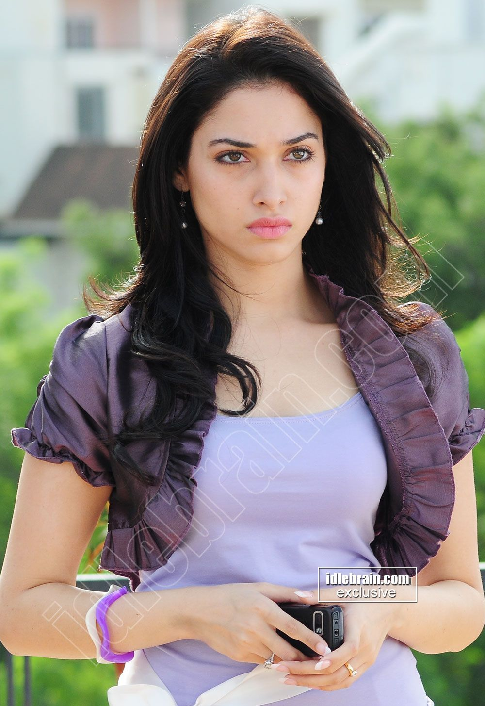 tamanna hot photos - telugu actress tamanna.images hd | pinterest