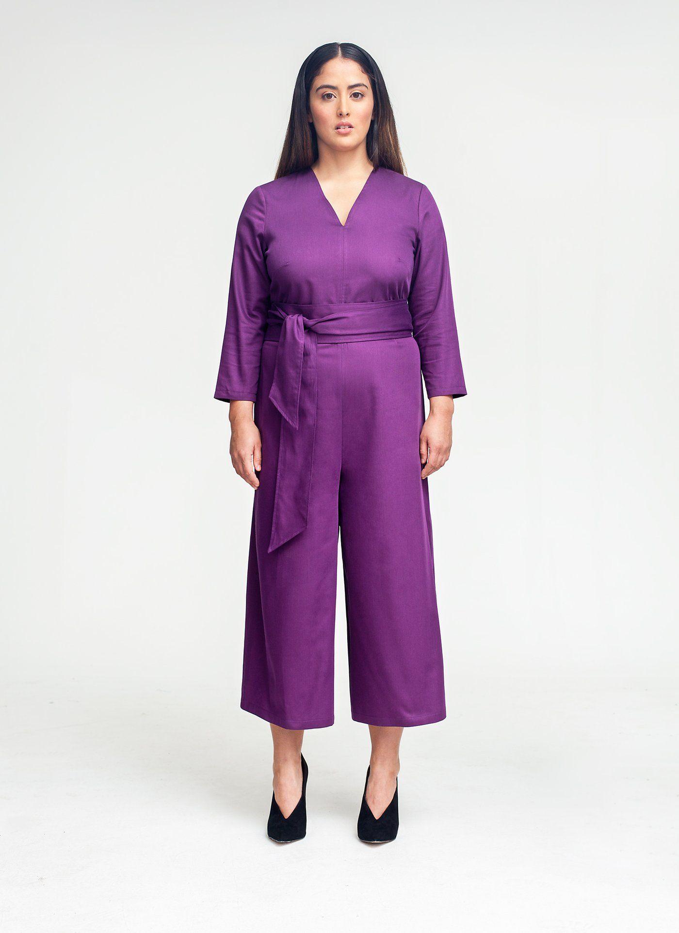 Schicke Fair Fashion Kleider für Abiball, Hochzeit & Co ...
