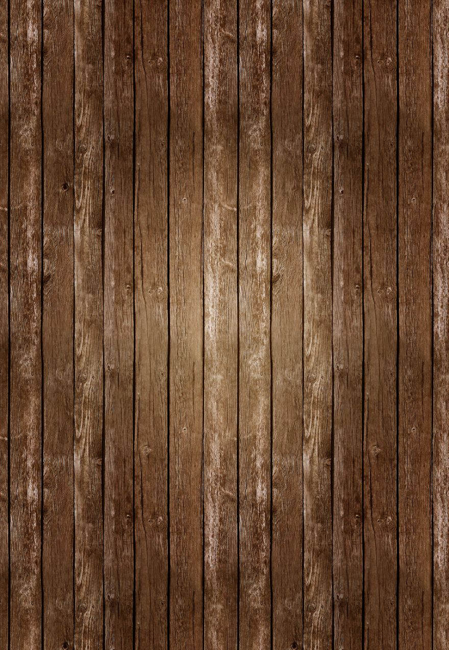 Wood Texture Free wood texture, Wood wallpaper, Wood