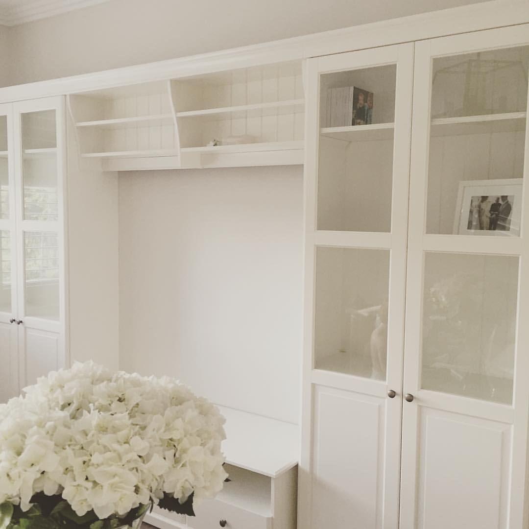 ikea liatorp 2016 renovations wohnzimmer wohnzimmer. Black Bedroom Furniture Sets. Home Design Ideas