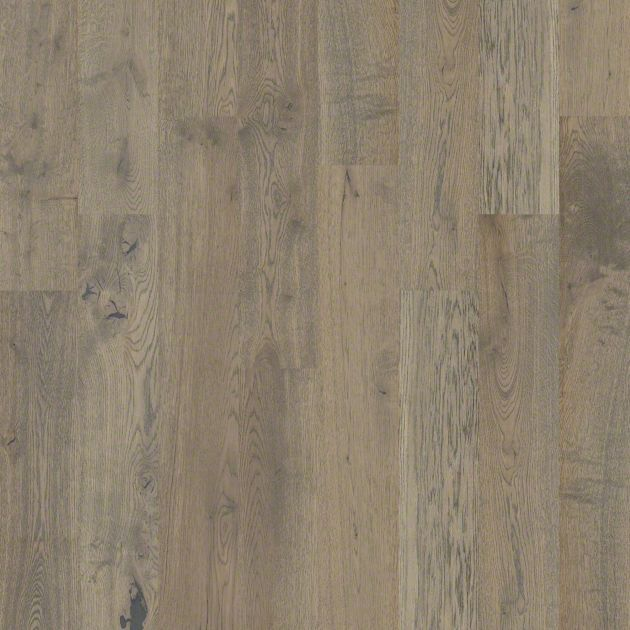 Color Option Need To Learn Lots More Hardwood Castlewood Oak