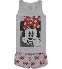Image result for minnie PJ