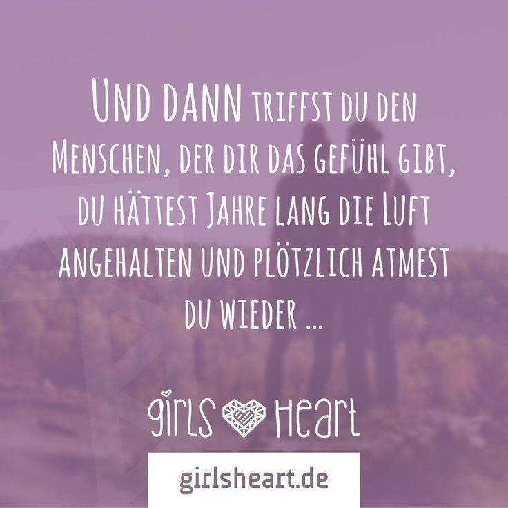 Mehr Sprüche auf: www.girlsheart.de #liebe #grosseliebe #forever #partner - #Auf #grosseliebe #liebe #Mehr #partner #sprüche #wwwgirlsheartde