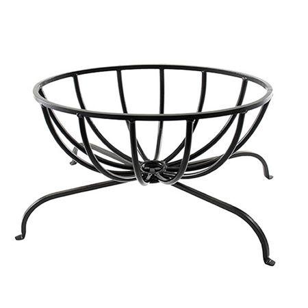 Minuteman 22 Basket Grate Fireplace Grate Fireplace Accessories Fireplace Tool Set