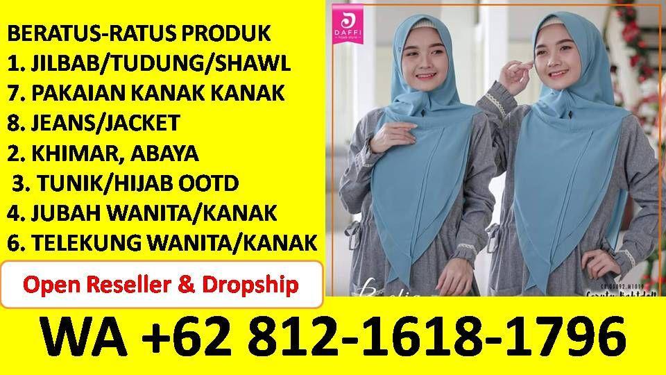 Wa 62 812 1618 1796 Pemborong Tudung Fareha Puchong Pemborong Tudung Bawal Murah Puchong Kuala Lumpur Gold Shawl Red Scarves