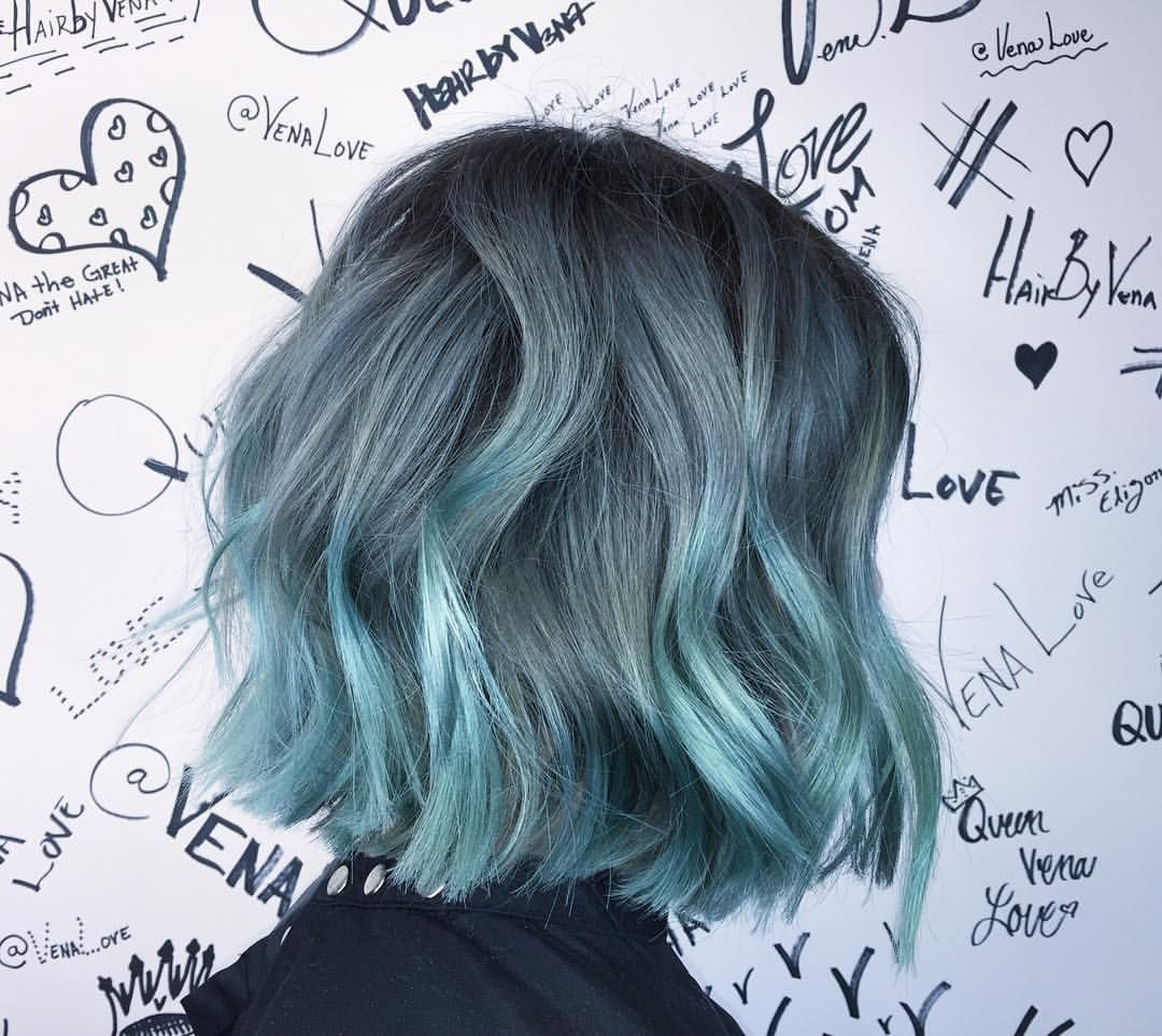 Pin by ariani lopes on cabelinhos pinterest hair coloring hair