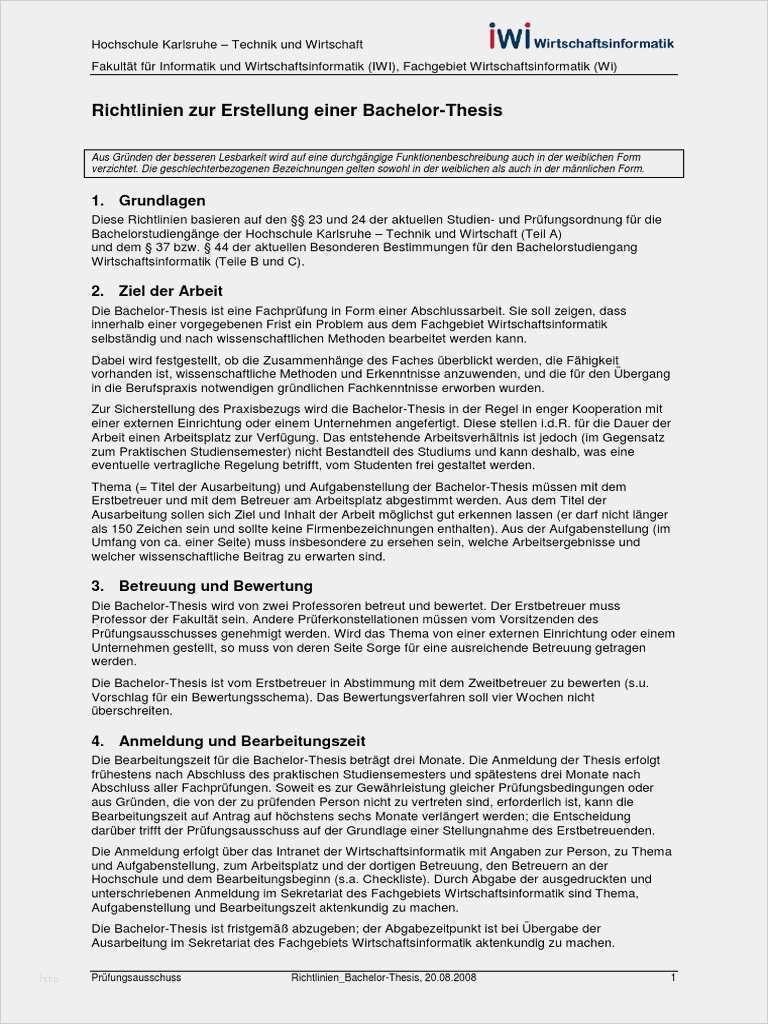 37 Grossartig Freistellung Von Der Arbeit Vorlage Galerie In 2020 Vorlagen Freistellung Geschenkgutschein Vorlage