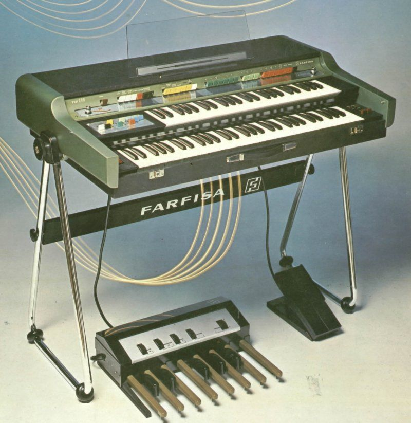 farfisa vip 600 lower manual is strictly special effects voices the bass pedal got a own. Black Bedroom Furniture Sets. Home Design Ideas