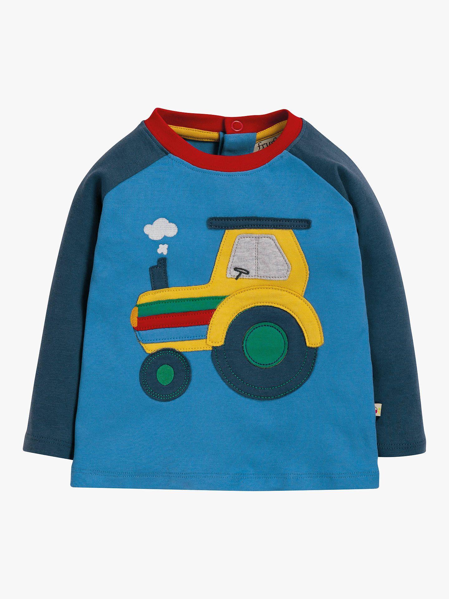 EZB Childrens Unisex Cars Windbreaker Jacket