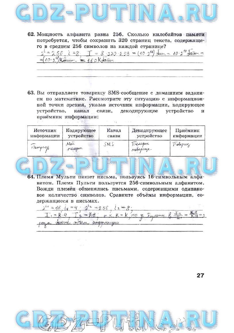 М. В. Пономарев, россия в мире. Базовый уровень. 10 класс – читать.