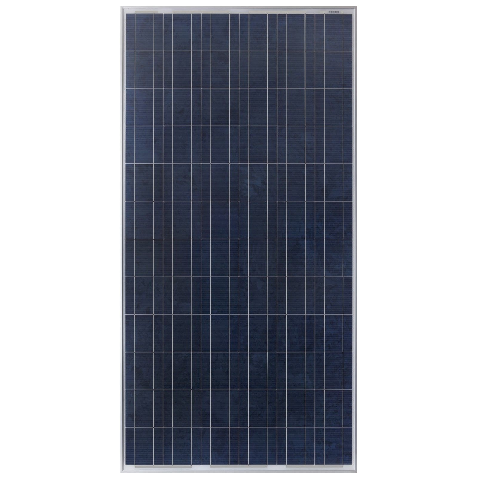 Alpex Solar 200 Watt Solar Panel Solar Panels Paneling Solar