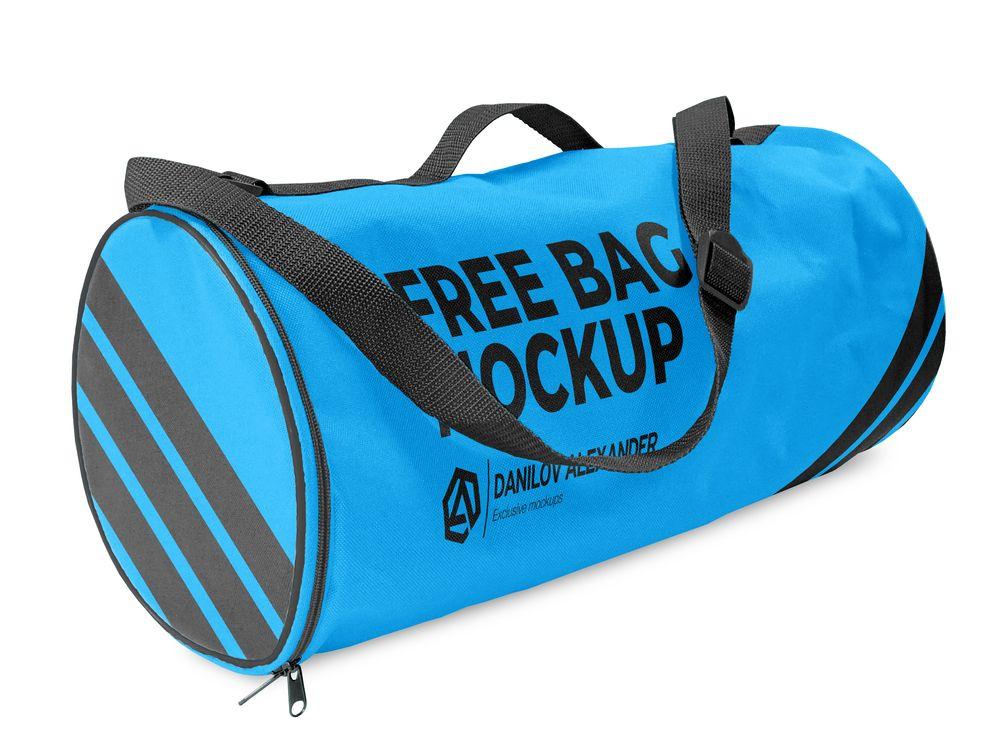 Download Free Bag Mockup Bag Mockup Simple Bags Free Bag