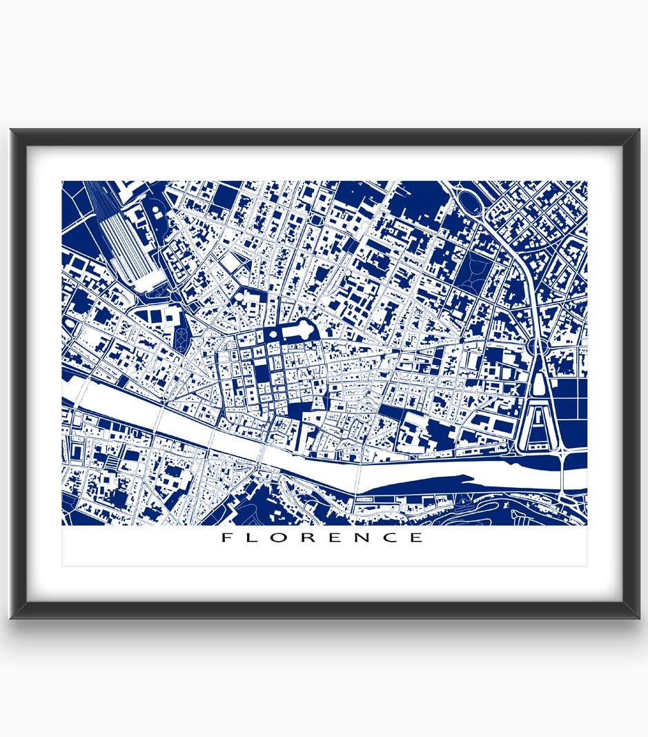 Paris map art print paris france europe city blueprint art paris map art print paris france europe city blueprint art malvernweather Image collections