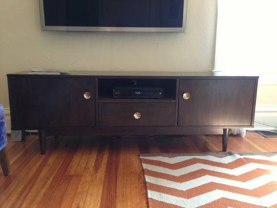 Http Denver Craigslist Org Fuo 3990903066 Html Furniture Home Decor Home