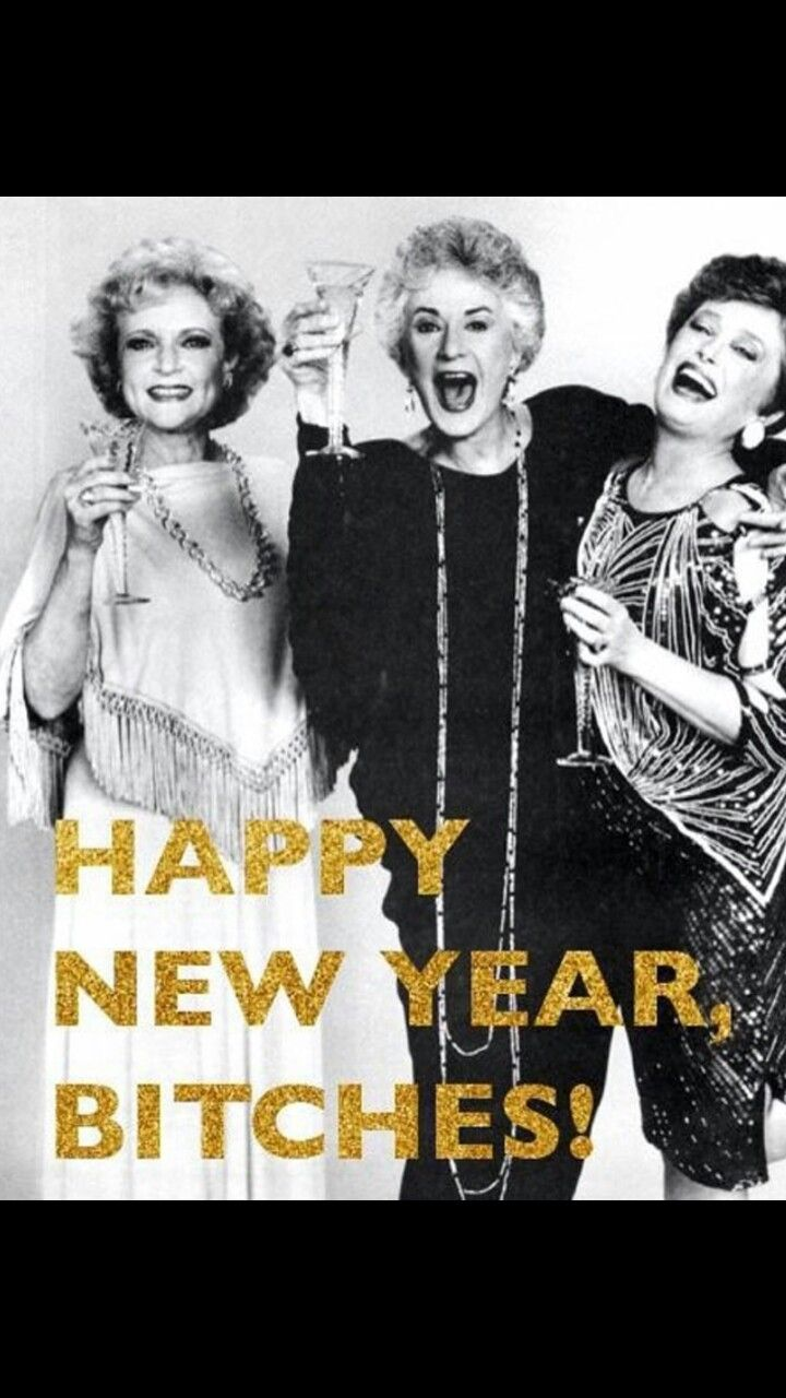 Pin by Kimberly on new years Funny new year