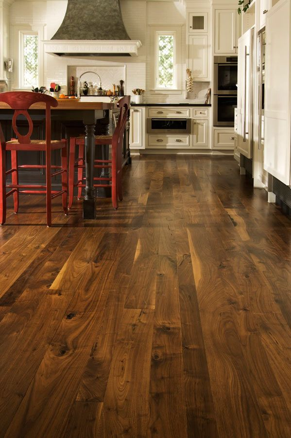 1000+ Images About Flooring On Pinterest | Wide Plank, Dark Wood