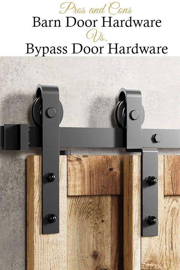 Sliding Bypass Doors Porte Coulissante Maison Et Portes