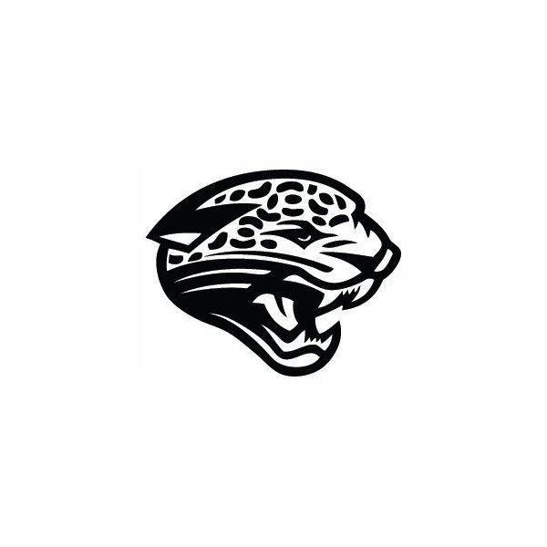 23df28a1 Details about NFL Logo Vinyl Decal Sticker Art National Football ...