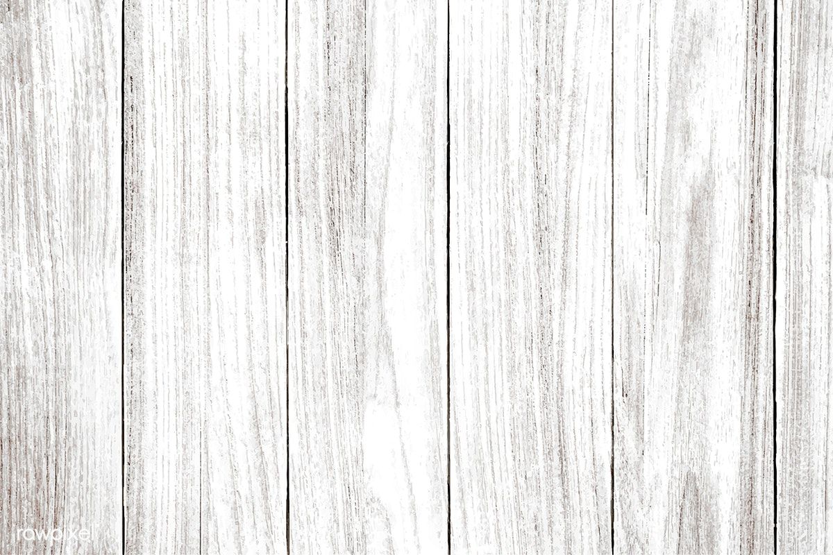 Plain White Wooden Plank Textured Background Vector Free Image By Rawpixel Com Textured Background Background Royalty Free Images