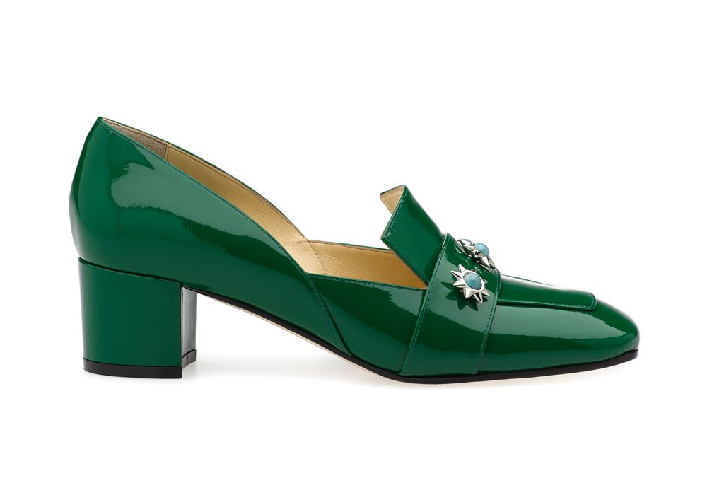 Best Shoes Resort 2016 | Sapatos