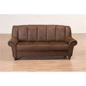 suche wohnzimmer sofa braun rot dragas. ansichten 125431 ... - Wohnzimmer Sofa Braun