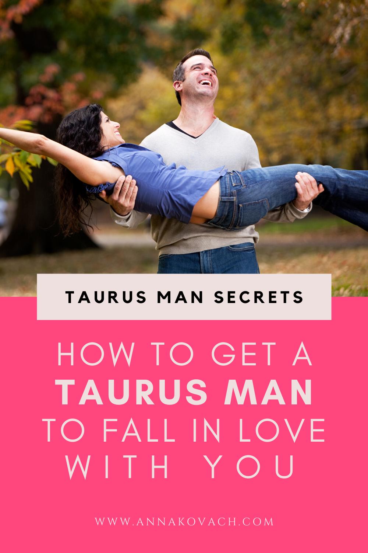 Pin on Taurus Man  ♉