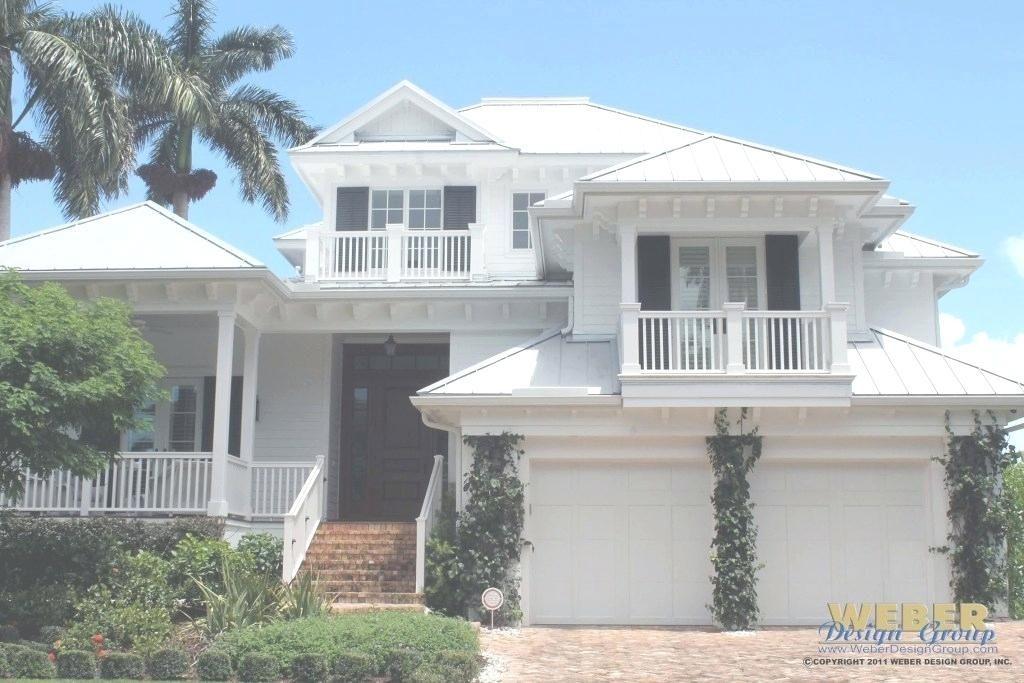 West Indies Caribbean House Designs Coastal House Plans Beach House Plans Beach Style House Plans