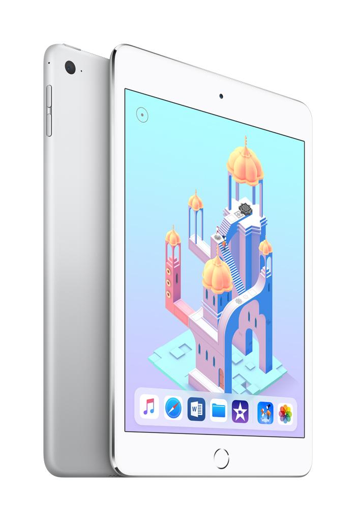 Apple Ipad Mini 4 Wi Fi 128gb Walmart Com In 2021 Ipad Repair Apple Ipad Ipad Pro