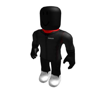 Andreoliveira06 Roblox Cool Avatars Online Multiplayer Games