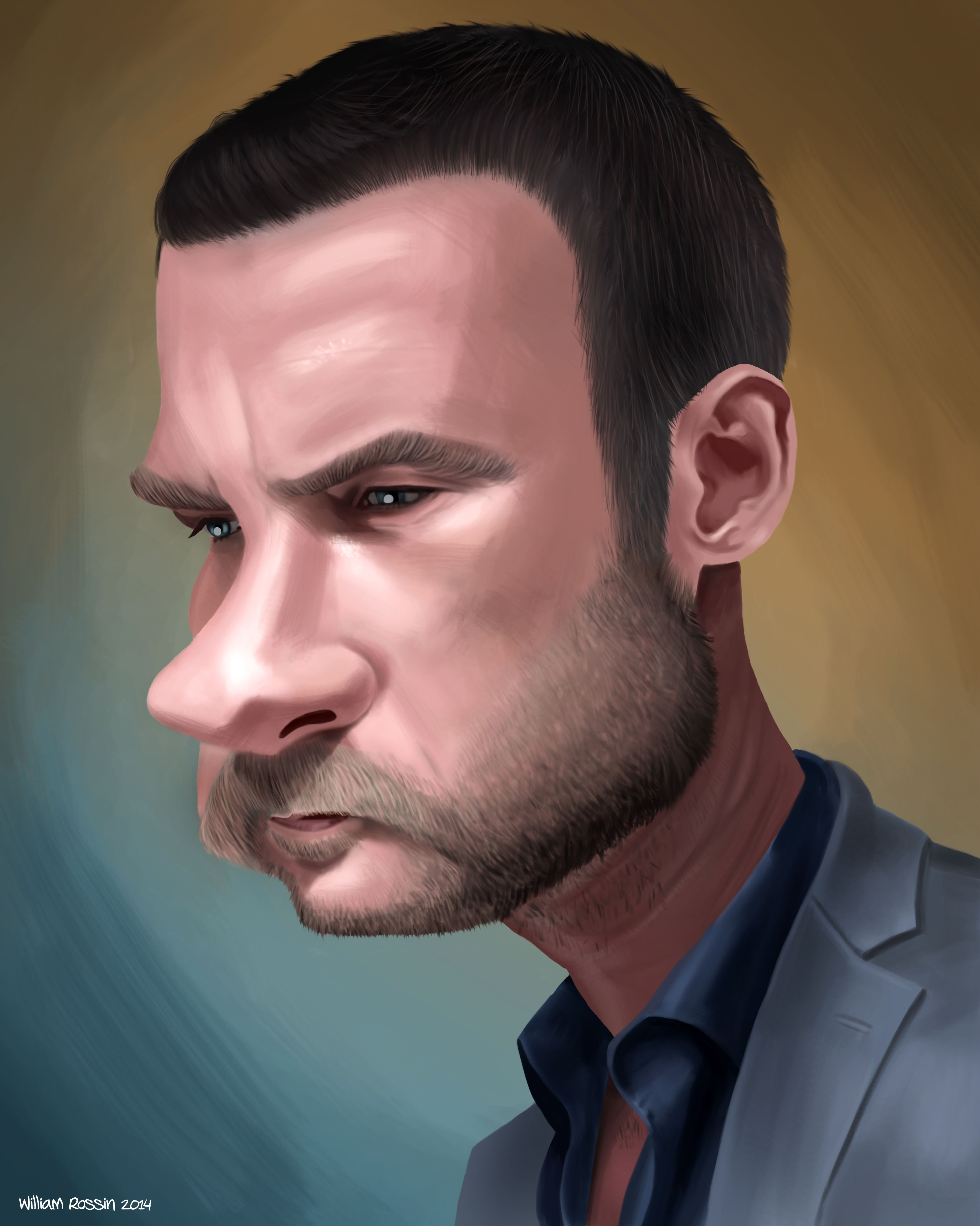 Ray Donovan Has Been Renewed for a Fifth Season - Today's News ...