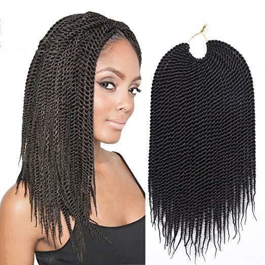 18 Inch 30 Roots Senegalese Twist Crochet Braid Hair Synthetic Dreadlocks Box #Ad , #sponsored, #Roots#Senegalese#Twist #crochetsenegalesetwist 18 Inch 30 Roots Senegalese Twist Crochet Braid Hair Synthetic Dreadlocks Box #Ad , #sponsored, #Roots#Senegalese#Twist #crochetsenegalesetwist 18 Inch 30 Roots Senegalese Twist Crochet Braid Hair Synthetic Dreadlocks Box #Ad , #sponsored, #Roots#Senegalese#Twist #crochetsenegalesetwist 18 Inch 30 Roots Senegalese Twist Crochet Braid Hair Synthetic Dread #crochetsenegalesetwist