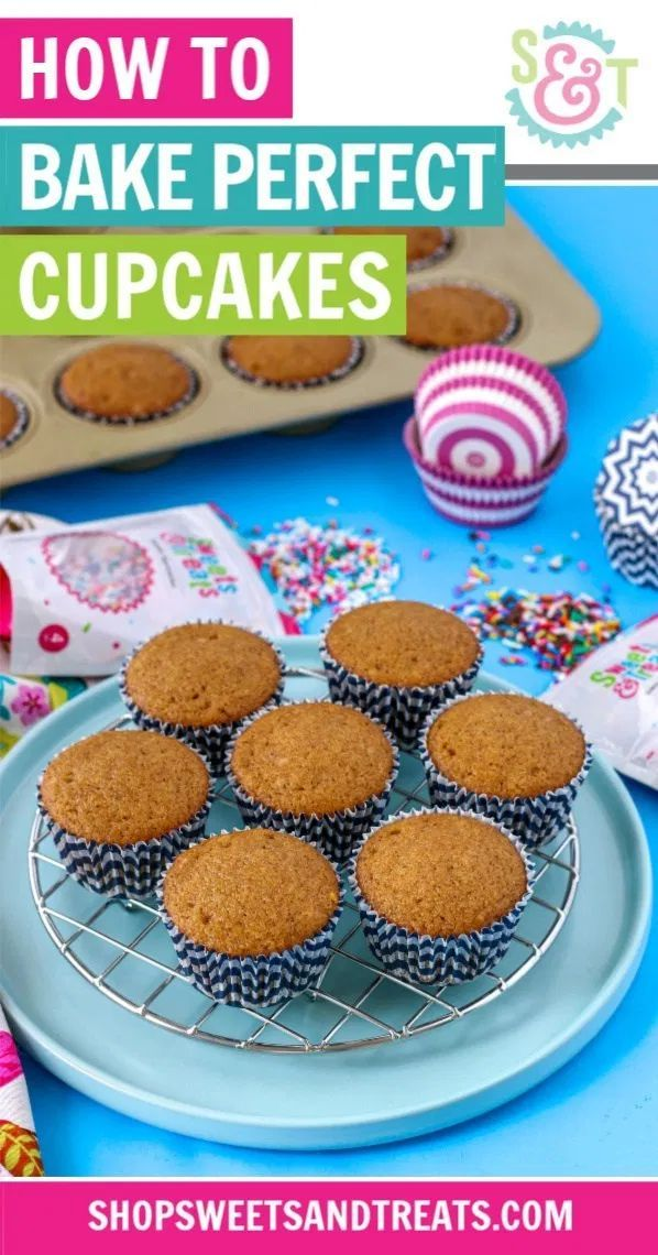 Pin On Cupcake Liners Baking Cups