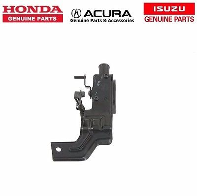 cool 03 06 acura rsx manual 6mt ac heater control valve k20a2 oem rh pinterest com Acura RSX Type S Acura RSX Type S
